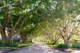 2770 Polo Island Drive - Photo 1
