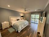 13334 Polo Club Road - Photo 1