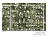 7403 Citrus Park Boulevard - Photo 1