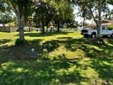 7403 Citrus Park Boulevard - Photo 2