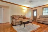 510 Griswold Drive - Photo 13