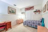 19058 Loxhatchee River Road - Photo 16