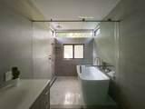 11805 10th Avenue - Photo 21