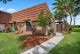 8032 Boca Rio Drive - Photo 1