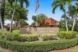 8032 Boca Rio Drive - Photo 2