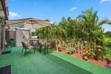 8032 Boca Rio Drive - Photo 33