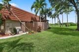 8032 Boca Rio Drive - Photo 37