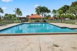 8032 Boca Rio Drive - Photo 41