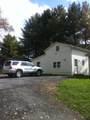 3162 Houfnaggle Rd. - Photo 11