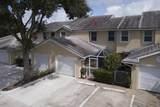 12816 Woodmill Drive - Photo 29