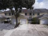 12816 Woodmill Drive - Photo 30