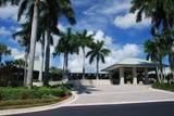 20033 Boca West Drive - Photo 36