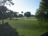3400 Twin Lakes Terrace - Photo 1