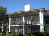 3400 Twin Lakes Terrace - Photo 2