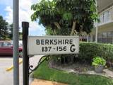 155 Berkshire G - Photo 1