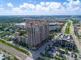 550 Okeechobee Boulevard - Photo 23