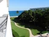 2780 Ocean Boulevard - Photo 2