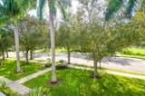 3523 Greenway Drive - Photo 26