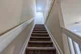 4316 Chalmers Lane - Photo 24