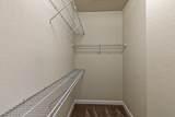 4316 Chalmers Lane - Photo 30