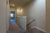 4316 Chalmers Lane - Photo 35