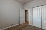 4316 Chalmers Lane - Photo 43