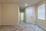 4316 Chalmers Lane - Photo 9