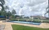 8450 Casa Del Lago - Photo 34