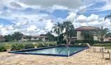 8450 Casa Del Lago - Photo 35