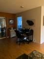 425 Lake Helen Drive - Photo 25