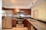 3100 Millwood Terrace - Photo 1