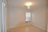 3100 Millwood Terrace - Photo 10