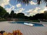 3100 Millwood Terrace - Photo 15