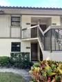 3100 Millwood Terrace - Photo 18