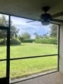 3100 Millwood Terrace - Photo 5