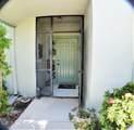 3120 6th Street - Photo 2