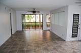 612 Brackenwood Cove - Photo 3