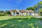 16785 93rd Road - Photo 1