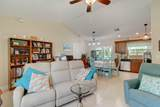 16785 93rd Road - Photo 10