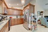 16785 93rd Road - Photo 14