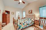 16785 93rd Road - Photo 17