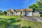 16785 93rd Road - Photo 2