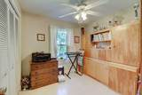 16785 93rd Road - Photo 21