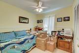 16785 93rd Road - Photo 23