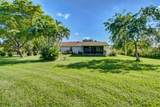 16785 93rd Road - Photo 29