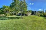 16785 93rd Road - Photo 30
