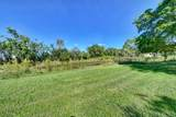 16785 93rd Road - Photo 31
