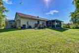 16785 93rd Road - Photo 32