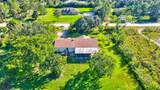 16785 93rd Road - Photo 44