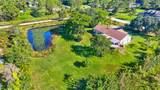 16785 93rd Road - Photo 45
